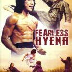 The Fearless Hyena (1979) Dual Audio Download 250MB 480p