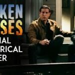 Broken Horses (2015) Hollywood Movie Official Trailer 720P HD Download