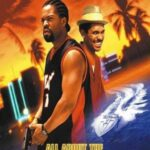 All About the Benjamins (2002) Hindi Dubbed HD Download