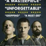 Foxcatcher (2014) English ESubs 480P 300MB Download
