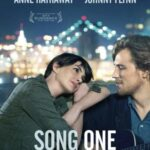 Song One (2014) 200MB English Download
