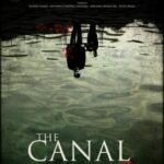 The Canal (2014) Full HD English 200MB 480p Download
