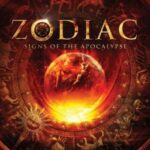 Zodiac: Signs of the Apocalypse (2014) Hindi Dubbed Download 400MB