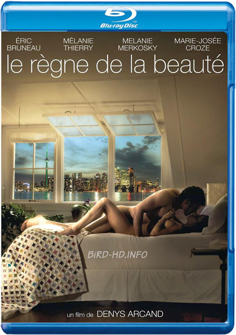 18+ AN EYE FOR BEAUTY 2014 480P 300MB