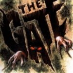 The Gate (1987) Dual Audio 720P 300MB HD