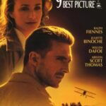 The English Patient (1996) 400MB BRRip 480P