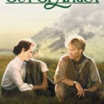 Out of Africa (1985) 400MB 480P English ESubs