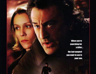 City by the Sea (2002) Dual Audio 720P HD