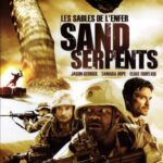 Sand Serpents (2009) Hindi Dubbed 400MB Download