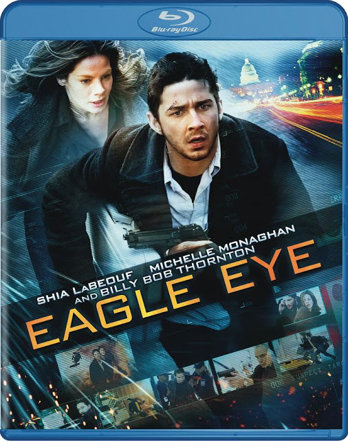 Eagle-Eye-2008 hindi dubbed