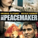 The Peacemaker (1997) Dual Audio 720P Watch online
