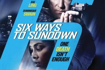 6 Ways to Sundown (2015) watch latest movies online free HD