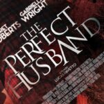 The Perfect Husband: The Laci Peterson Story 2015 Watch Online 480p