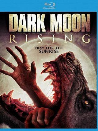 Dark Moon Rising (2015) Hindi Dubbed Watch Online 720p