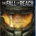 Halo The Fall of Reach (2015) Watch online Movies 720p