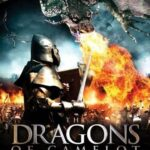 Dragons of Camelot (2014) Dual Audio Watch Online