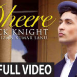 Dheere Full Video Song by Zack Knight HD 720p