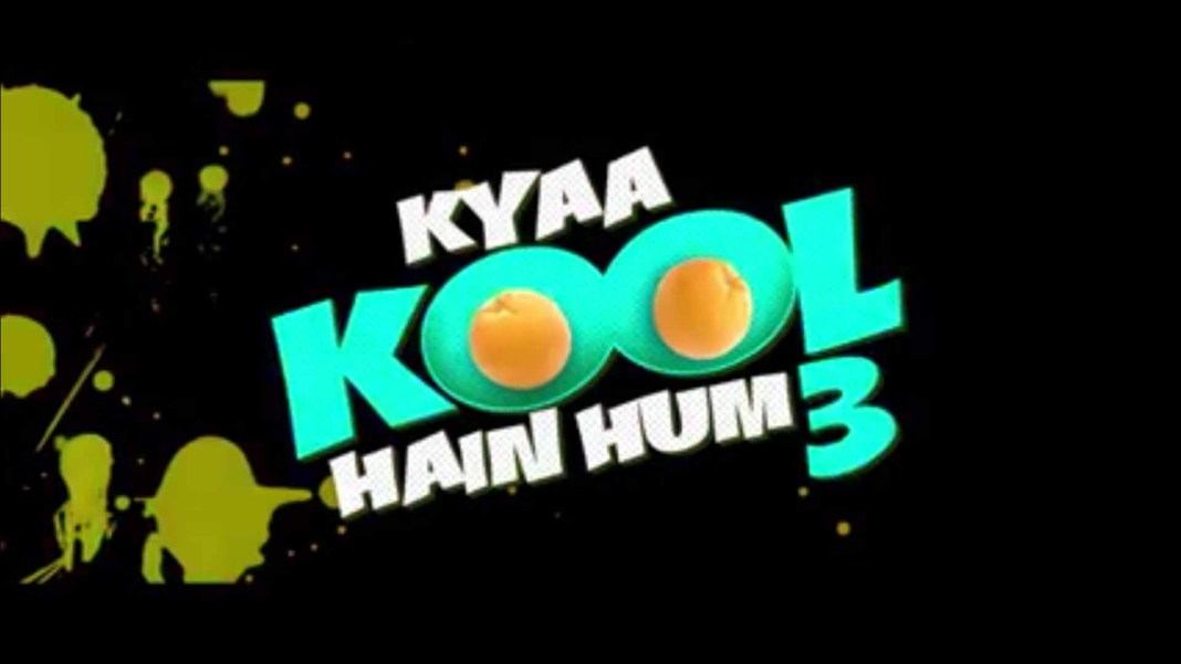 Kyaa Kool Hain Hum 3 Official Trailer Out Now It's Hot