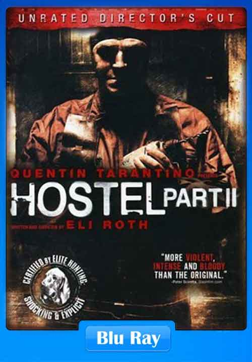 Hostel-Part-II-2007-Unrated-Dual-Audio-BRRip-480p-300MB-Poster
