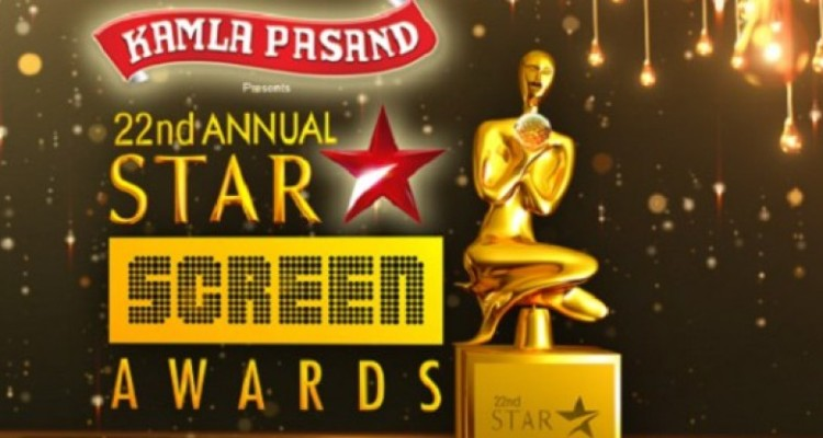 Star-Screen-Awards-Full-Show-2016-HDRip-720p-Download-750x400
