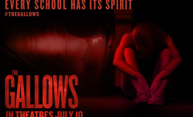 The-Gallows-2015-Dual-Audio-Hinid-English-BRRip-720p
