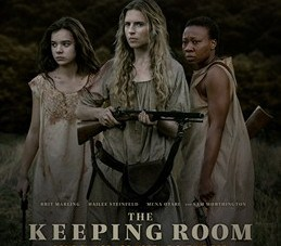 The-Keeping-Room-2014-720p-BRRip-e1453405231948