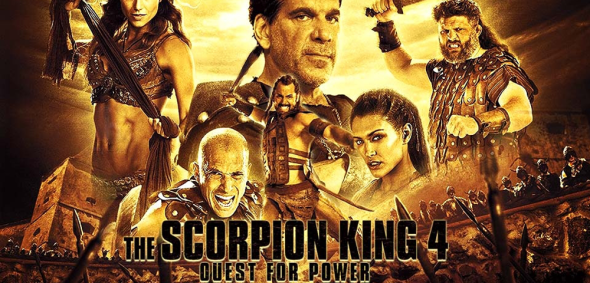 The-Scorpion-King-4-Quest-for-Power-2015-BRRip-720p