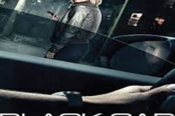 The Wrong Car (2016) Online Free HDTV 720p