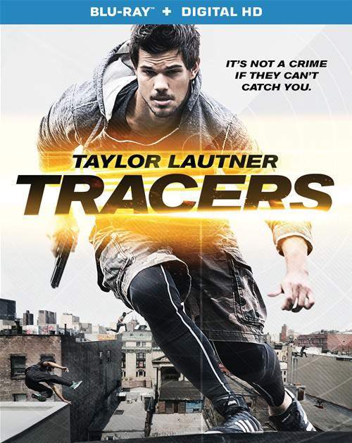Tracers_2015_BR