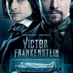 Victor Frankenstein Hindi Dubbed 2015 Watch Movie Online 720p