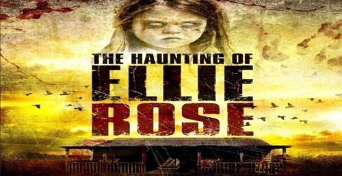 The-Haunting-of-Ellie-Rose-2016-e1456683471936