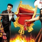 Comedy Nights Bachao 26th March 2016 Episode 29