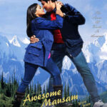 Awesome Mausam 2016 Hindi Movie Download DVDRIp 450MB