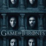 Game of Thrones S06E01 HDRIP 250MB