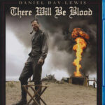 There Will Be Blood 2007 English HDRIP 350MB