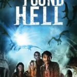 They Found Hell (2016) English Movies Download DVRip  480p