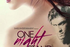 One Night Stand (2016) Official Trailer HD 720p