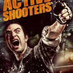 Active Shooters 2016 English DVDRip 720P