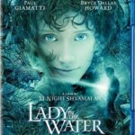 Lady In The Water 2006 Hindi Dubbed 720p