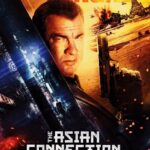 The Asian Connection 2016 English HDRip 720p