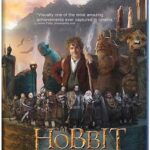 The Hobbit An Unexpected Journey 2012 Hindi Dubbed 720p BluRay