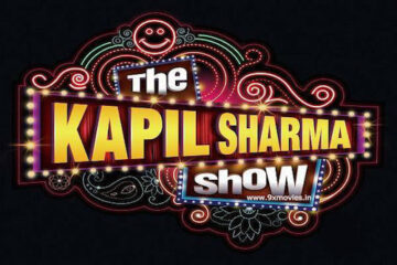 The Kapil Sharma Show 08 May 2016 HDTV 200MB