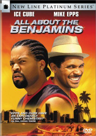 All About the Benjamins 2002