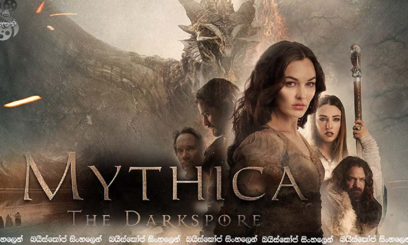 Mythica-The-Iron-Crown-2016