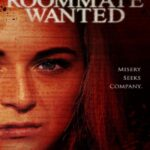 Roommate Wanted 2015 English BRRip.XviD 720p