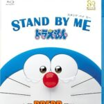 Stand By Me Doraemon 2014 Hindi Dubbed BluRay 500MB