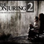 The Conjuring 2 (2016) Hindi Dubbed DVDScr 200MB