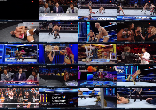 WWE.Smackdown.2016.06.30.WEB.x264-Ebi.md