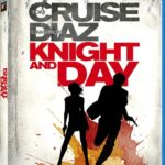 Knight And Day 2010 Extended Dual Audio BluRay 720p