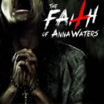 The Faith of Anna Waters 2016 480p BluRay 700mb
